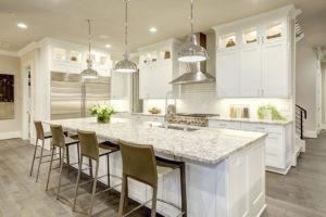 L Vorm Keuken : Keuken l vorm archives mijn bouw & renovatie de gids