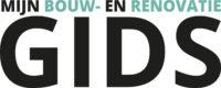 Mijn Bouw & Renovatie | De GIDS